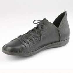 Chaussures 68066 natural black